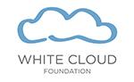 WHITE CLOUD FOUNDATION